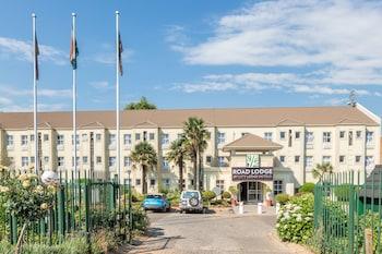 Hotel - Road Lodge Isando