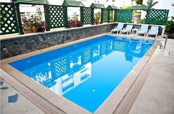 Bhiman Inn - Pool  - #0