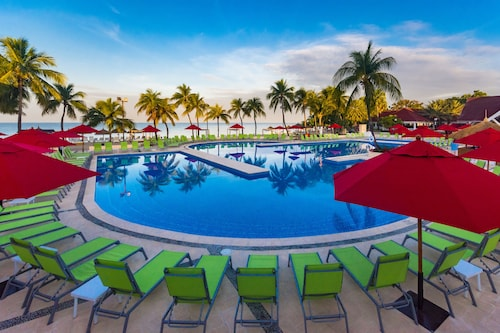 Royal Decameron Indigo - All Inclusive, Saint-Marc