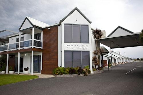 Coastal Motel, Colac-Otway - South