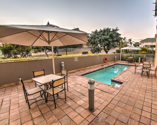 __{offers.Best_flights}__ Road Lodge Umhlanga Ridge