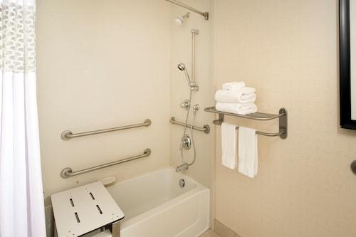 Hampton Inn & Suites El Paso/East, El Paso