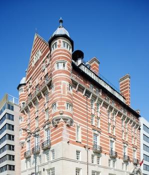 Hotel - 30 James Street