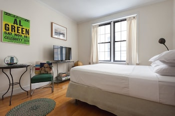 onefinestay - Chelsea private homes