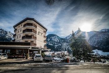 Hotel - La Torretta Hotel