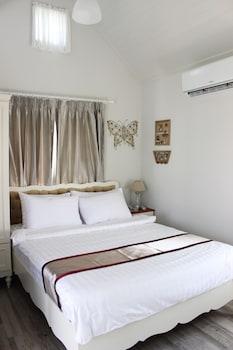 At Residence Suvarnabhumi - Guestroom  - #0