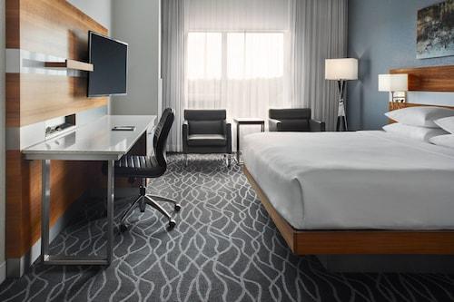 . Delta Hotels by Marriott Waterloo
