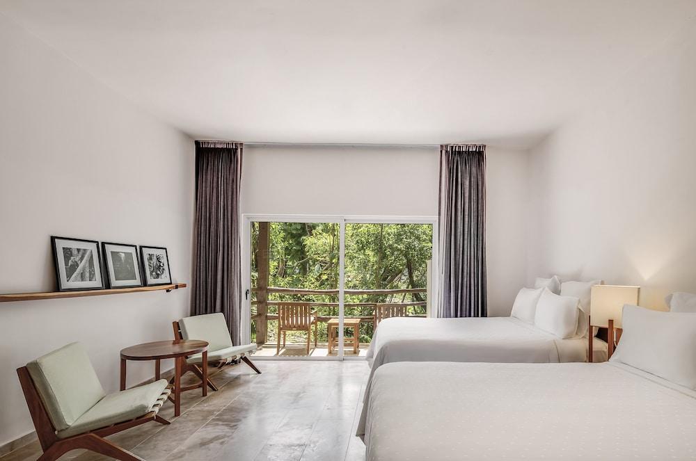 https://i.travelapi.com/hotels/9000000/8430000/8421000/8420948/6dcfe70d_z.jpg