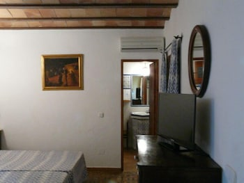 Agroturismo Es Palmer - Guestroom  - #0