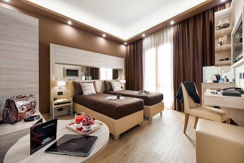 __{offers.Best_flights}__ Hotel Trapani In
