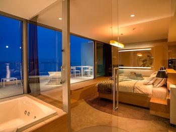 Hotel Bevanda - Relais & Chate..
