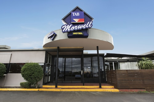 __{offers.Best_flights}__ Morwell Hotel