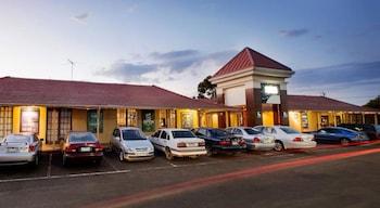 Hotel - Sylvania Hotel