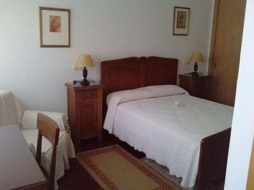 Casa Rural O'Pozo, Pontevedra