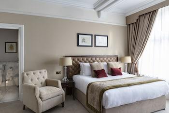 Hotel - St Paul Hotel