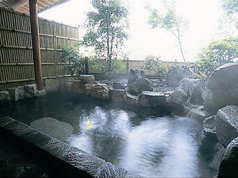 旅館 山城屋 image