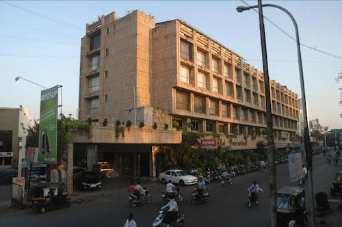 Tuli International, Nagpur