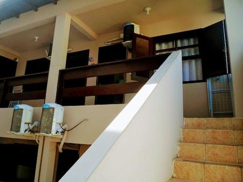 Ingleses Residence, Florianopolis