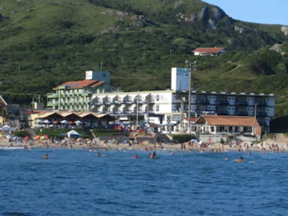 Hotel Cris Hotel