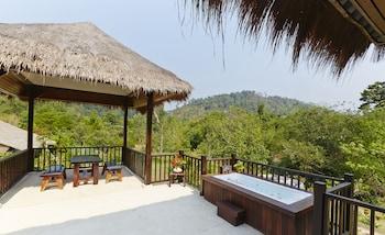 Villa (Suite)