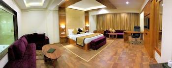 Hotel - Welcome Hotel at Srinagar