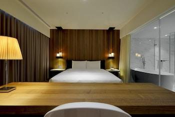WO 飯店