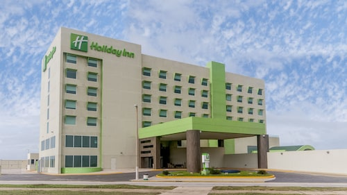 Holiday Inn Coatzacoalcos, Coatzacoalcos