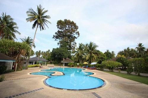 . Suan Bankrut Beach Resort