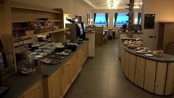 Park Hotel Avisio - Buffet  - #0