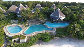 Panglao Island Nature Resort & Spa Featured Image