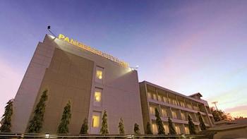 Hotel - Hotel Pangeran City
