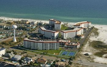 Hotel - El Matador