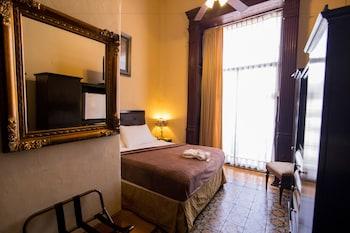 Gran Hotel de Merida  - #0