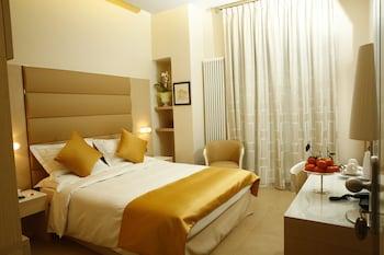 Hotel - Augustana House