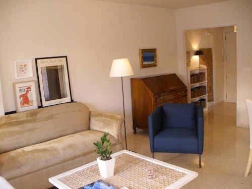 . Tíbula Centro Apartamento Turístico