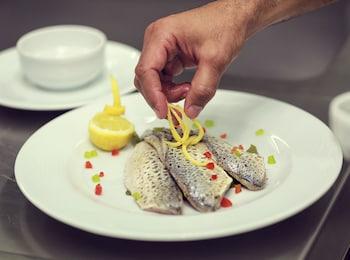 Mercure Quemado Resort - Dining  - #0