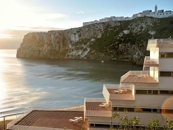 Hotel - Mercure Quemado Resort