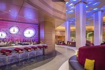 波塔瓦托米賭場飯店 Potawatomi Hotel & Casino