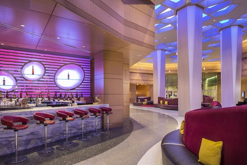 . Potawatomi Hotel & Casino
