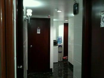 Hotel - Marrigold Hostel