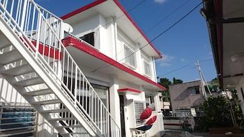 沖縄リゾート〈座間味島〉