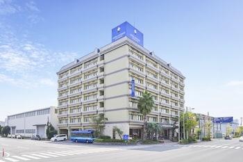 ホテルマイステイズ舞浜