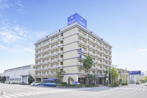 Hotel MyStays Maihama, Edogawa