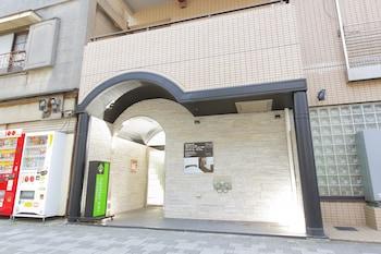Hotel - Flexstay Inn Kawasaki-Kaizuka