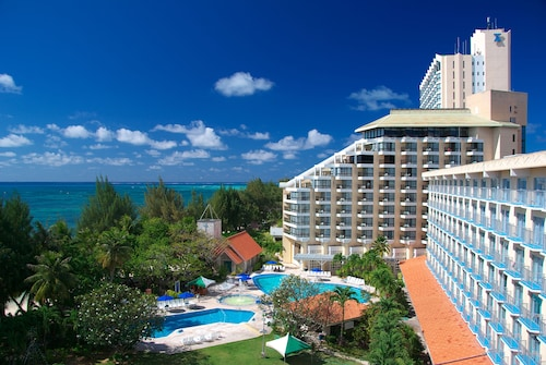 __{offers.Best_flights}__ Grandvrio Resort Saipan