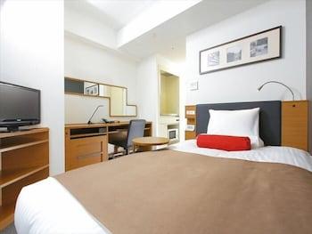HOTEL MYSTAYS KAMATA Room