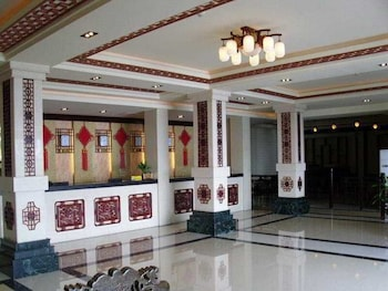Park Resort