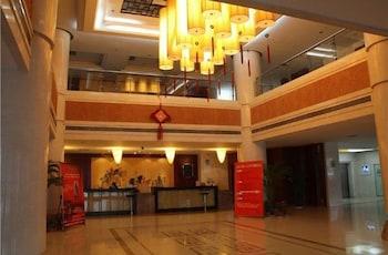 Hotel - Zhiyuan Hotel