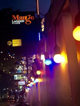 Hotel - Mango Lagoon Place