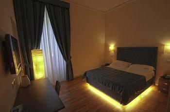 Hotel - Rome Armony Suites